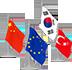 найти образование в Европе и Азии от 2000 EUR в год