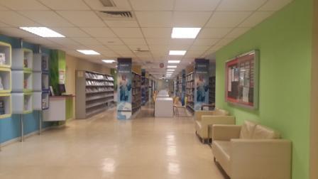 biblioteka imeet2
