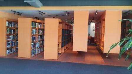 biblioteka vpechatl