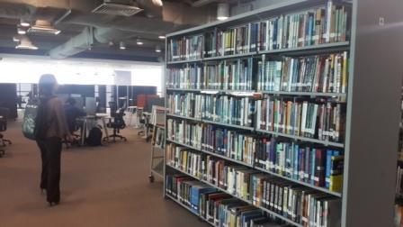 biblioteka vpechatlyaet razmerami