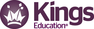 kingseducation logo cmyk 1416746026