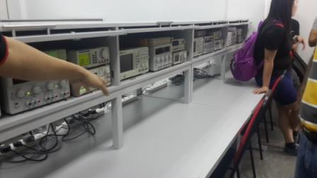 lab class3