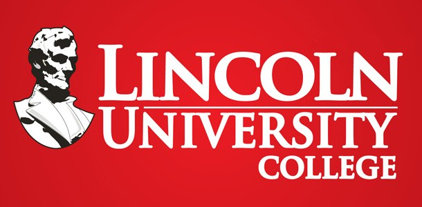 lincoln-university-college-610x300
