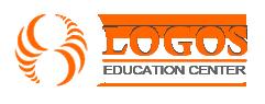 Учеба за границей и образование за рубежом - компания LOGOS