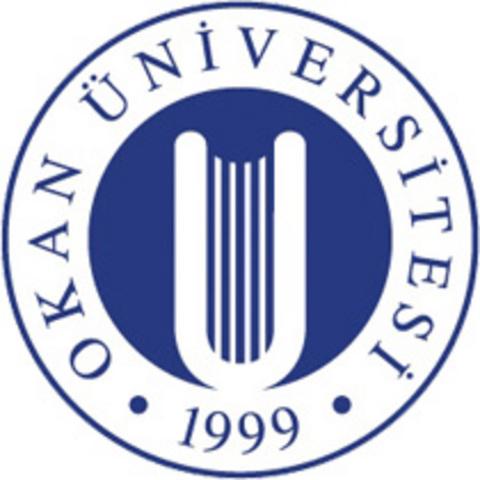 logo Okan univ