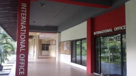 mezhd ofis1