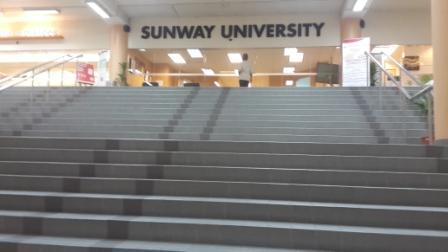 universitet schitaetsya