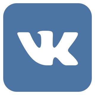 vkontakte1